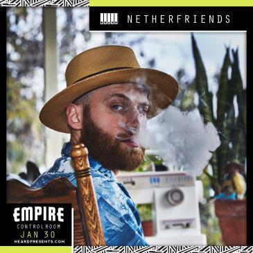 Netherfriends-img