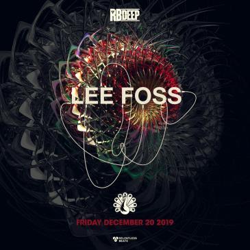 Lee Foss-img