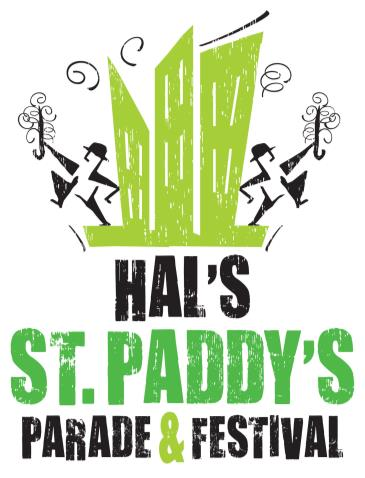 Hal's St. Paddy's Parade Registration 2020: Main Image