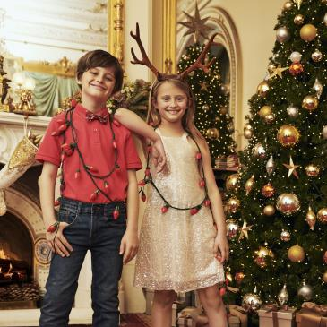 The Chadstone Christmas Show