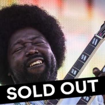 Afroman (SOLD OUT)-img