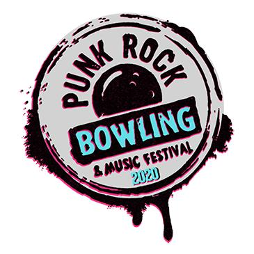 Punk Rock Bowling Music Festival 2020 - POSTPONED DATES TBA: Main Image