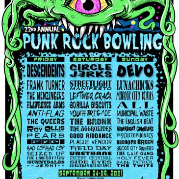 Punk Rock Bowling and Music Festival 2021-img