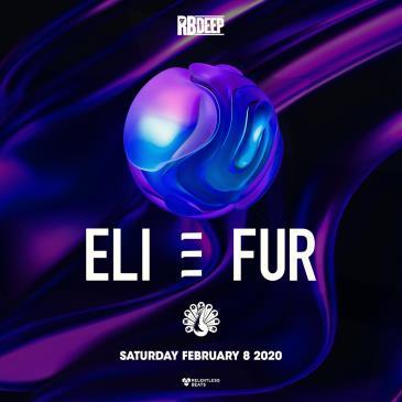 Eli & Fur: Main Image