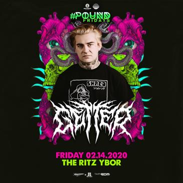 Getter - TAMPA-img