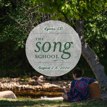 The Song School: Main Image