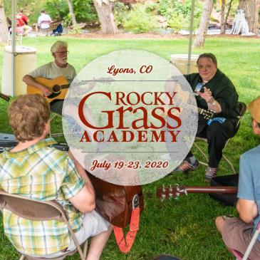 RockyGrass Academy-img