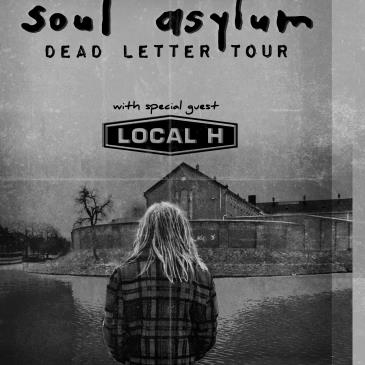 Soul Asylum-img