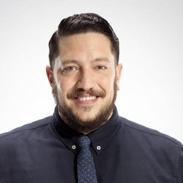 Sal Vulcano, Michael Kosta, Mark Normand, & More!: Main Image