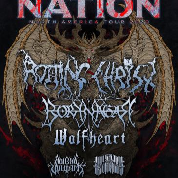 Devastation On The Nation Tour 2021-img
