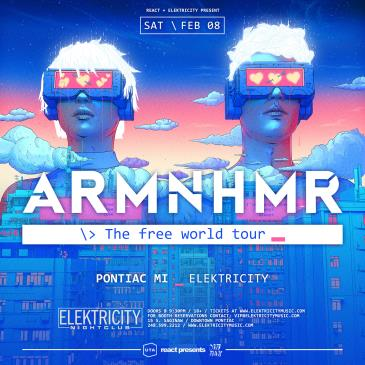 ARMNHMR-img