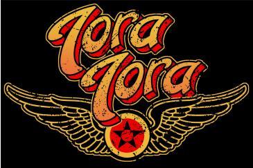 Tora Tora: Main Image