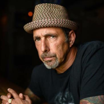 Rich Vos, Bonnie McFarlane, & More!: Main Image