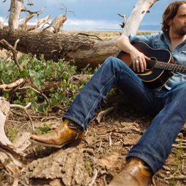 Hayes Carll (solo)-img