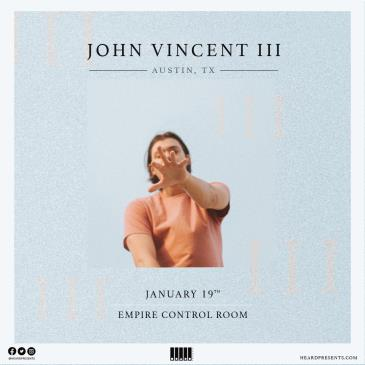 John Vincent III at Empire Control Room-img