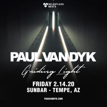 Paul Van Dyk-img