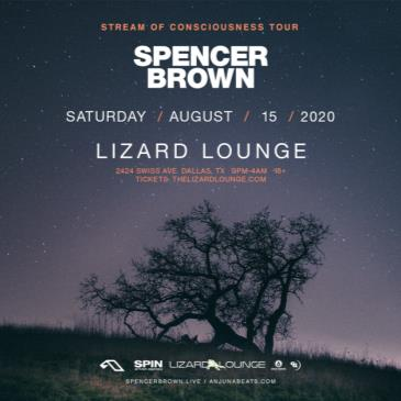 Spencer Brown - DALLAS-img