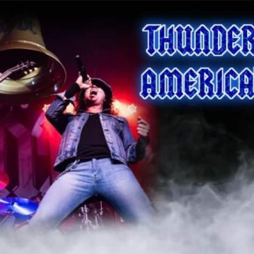 America's AC/DC Thunderstruck-img