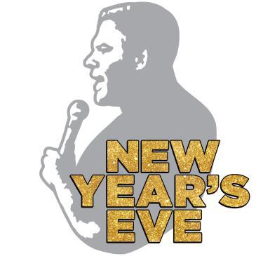 New Year's Eve!: Main Image