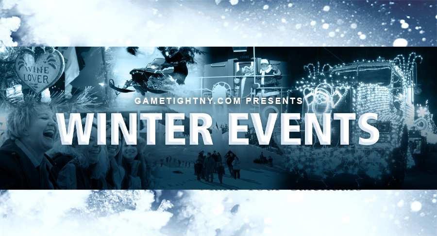 NYC's events winter Event Guide VIP Tickets DJs Clubs Lounges Bars Best events winter parties in NYC, Best events winter events 2020 NYC New York, New York events winter Parties Events, events winter, NYC events winter Parties, New York events winter Parties & Events 2020, events winter Parties in New York NY NYC, events winter NYC, events winter Parties | GametightNY.com