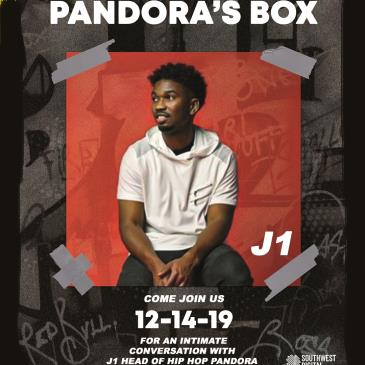 Pandora's Box-img