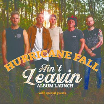 Hurricane Fall-img
