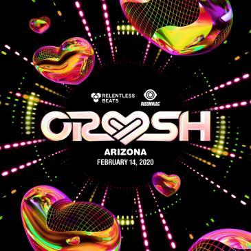 Crush Arizona 2020-img