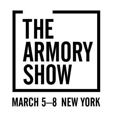 The Armory Show: Main Image