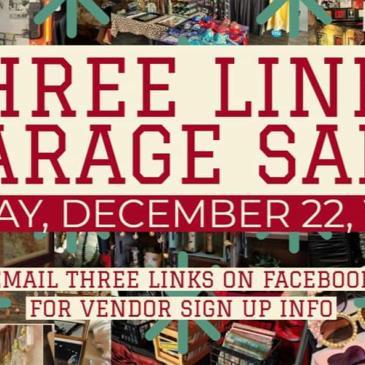December Garage Sale-img
