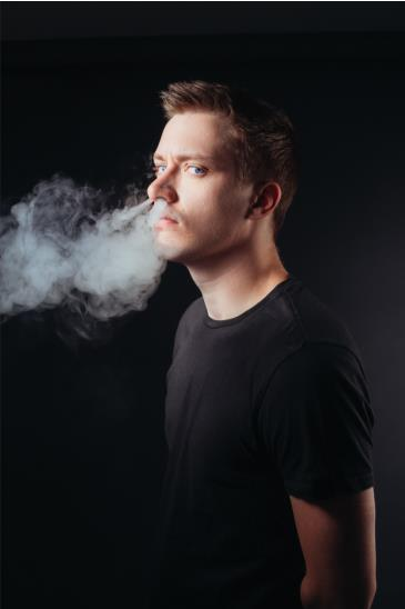 Daniel Sloss & Friends: Main Image