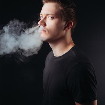 Daniel Sloss & Friends-img