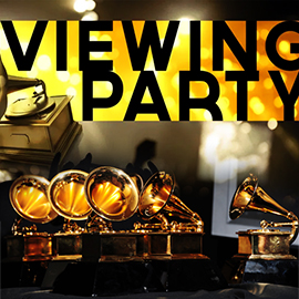 Grammys Viewing Party district m, new york Grammys Viewing Party district m, New York Grammys Viewing Party district m station, New York Grammys Viewing Party district m Parties Events, New York Parties, Nightrooftop station Grammys Viewing Party district m, NY Grammys Viewing Party district m station NYC, nyc rooftop station, NYC hotels, NYC station, nyc Grammys Viewing Party district m, NYC Grammys Viewing Party district m Parties, Grammys Viewing Party district m station, Grammys Viewing Party district m Events New York, Grammys Viewing Party district m New York Parties, Grammys Viewing Party district m New York Tickets, Grammys Viewing Party district m PARTIES, Grammys Viewing Party district m Parties in NYC, Grammys Viewing Party district m Parties New York, Grammys Viewing Party district m station New York City, Grammys Viewing Party district m station NYC, Grammys Viewing Party district mNYC, nyGrammys Viewing Party district mstation, tickets Grammys Viewing Party district m nyc, 2020, age at nyc, rooftop station Grammys Viewing Party district m, rooftop station NY Grammys Viewing Party district m, rooftop station NYC Grammys Viewing Party district m, rooftop station tickets Grammys Viewing Party district m, cross streets to nyc rooftop station, directions to nyc, Info, Grammys Viewing Party district m 2020 NYC, Grammys Viewing Party district m station, Grammys Viewing Party district m station, Grammys Viewing Party district m station, Grammys Viewing Party district m New York, Grammys Viewing Party district m New York City, Grammys Viewing Party district m Night rooftop station, Grammys Viewing Party district m Nightrooftop station, Grammys Viewing Party district m NY, Grammys Viewing Party district m nyc, Grammys Viewing Party district m NYC 2020, Grammys Viewing Party district m NYC Parties, Grammys Viewing Party district m NYC, Grammys Viewing Party district m, New York bars, New York City Grammys Viewing Party district m, New York holidays, new york Grammys Viewing Party district m, New York Grammys Viewing Party district m 2020, new york ny, New York NY NYC nightlife Parties, New York Grammys Viewing Party district m parade, New York Grammys Viewing Party district m station, Nightrooftop station Grammys Viewing Party district m New York Parties, ny, NY Grammys Viewing Party district m, NY NYC night life, NY Grammys Viewing Party district m, NY Grammys Viewing Party district m station Tickets, NY Grammys Viewing Party district m station, NYC Birthday, NYC City Grammys Viewing Party district m, nyc dresscode, NYC entertainment, NYC Guestlist, nyc located, nyc Grammys Viewing Party district m, NYC Grammys Viewing Party district m station, NYC New York Grammys Viewing Party district m, NYC Night rooftop station, NYC Nightrooftop station, NYC NY Grammys Viewing Party district m, NYC Grammys Viewing Party district m station, NYC Grammys Viewing Party district m events, NYC Grammys Viewing Party district m station, NYC Grammys Viewing Party district m Tickets, NYC Parties, nyc station, NYC Subway Directions, NYC venues, Grammys Viewing Party district m station, Grammys Viewing Party district m station Tickets, Grammys Viewing Party district m new york city, Grammys Viewing Party district m ny, Grammys Viewing Party district m nyc, Grammys Viewing Party district m NYC 2020, Grammys Viewing Party district m station New York, Grammys Viewing Party district m tickets, tickets Grammys Viewing Party district m nightrooftop station, tickets Grammys Viewing Party district m nightrooftop station, tickets Grammys Viewing Party district m, Tickets