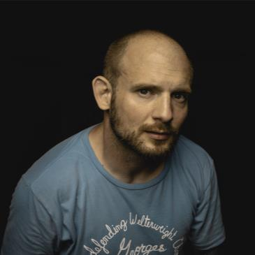 Mac Lethal: King of Hearts Tour-img