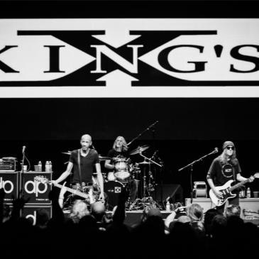 King's X-img