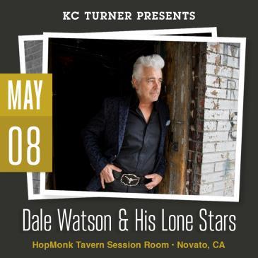 POSTPONED - Dale Watson & His Lone Stars-img