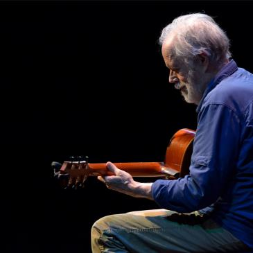 An Evening with Leo Kottke-img