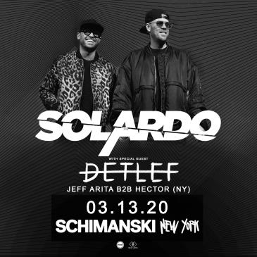 Solardo and Detlef (21+)-img