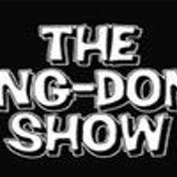 The Ding Dong Show-img