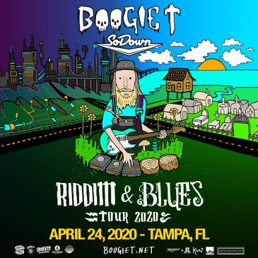 Boogie T - TAMPA-img
