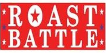 Roast Battle: Main Image