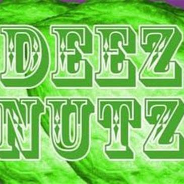 The Best of Deez Nuts-img