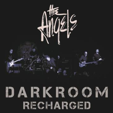 The Angels: Main Image