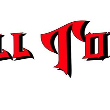 Kill Tony with Doug Benson-img