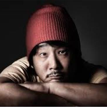 Bobby Lee, Jeff Ross, Neal Brennan, Candice Thompson + MORE!-img