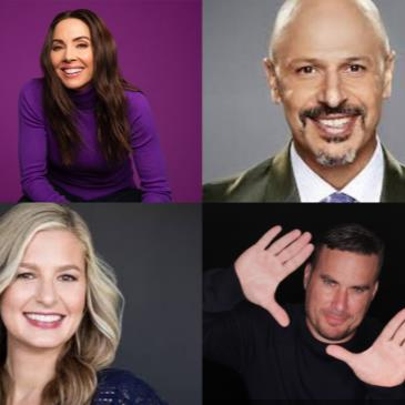 Whitney Cummings, Christina P, Maz Jobrani, Steve Simeone-img