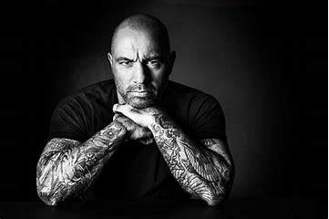 Joe Rogan, Mark Ellis, Rick Ingraham, Lara Beitz +more: Main Image