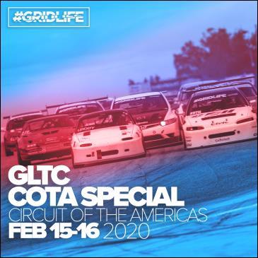 GLTC - COTA Special-img
