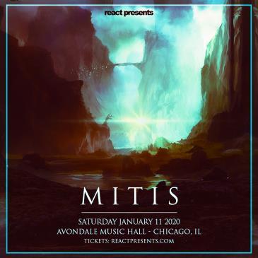 MitiS: Main Image