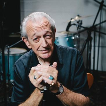 Charlie Musselwhite-img