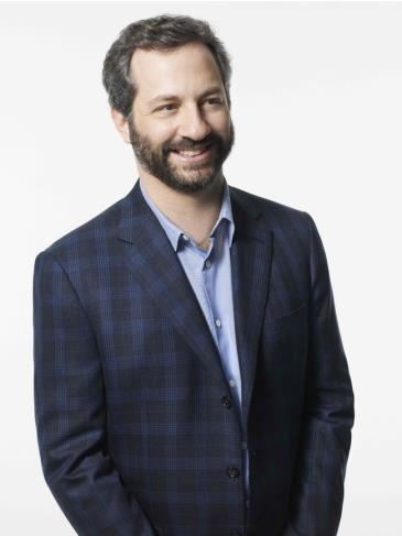 Judd Apatow & Friends - Benefit for the Australian Red Cross: Main Image